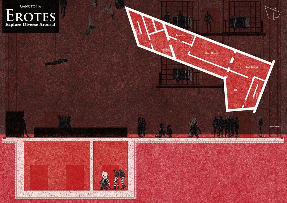 Censored-Erotes-Brochure4.jpg
