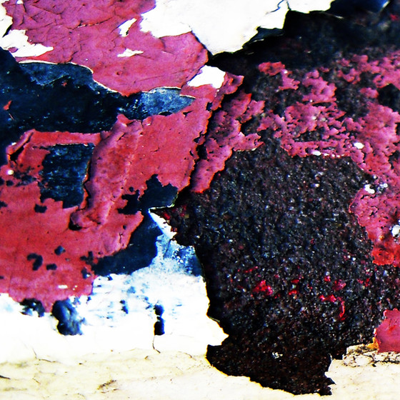 Vestiges-of-paint-no201011191304.jpg