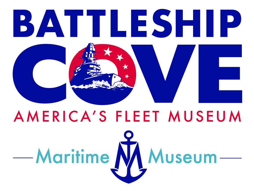 www.battleshipcove.org