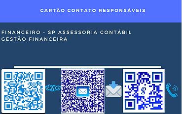 cartaoskypefinanceiro.png