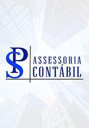 ISS - SOBRE SERVIÇOS-MUNICÍPIO DE SÃO PAULO(05/2021)