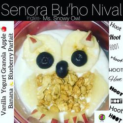 Senora Bu'ho Nival