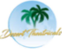 DesertTheatricals_Logo.png