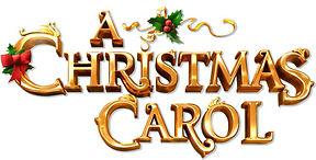 Christmas Carol logo_8x.jpg