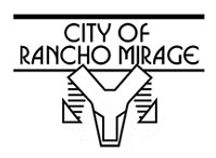 rancho-mirage_5.jpg
