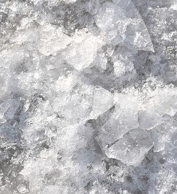 crushed ice ground texture_edited.jpg