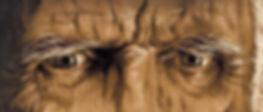 Eyes of DaVinci.jpeg
