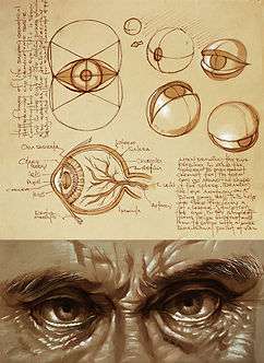 eyesblueprint copy.jpg