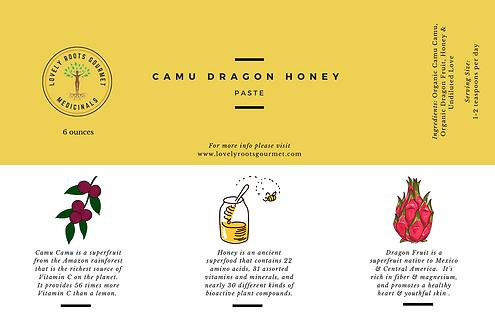 Camu Dragon Honey Paste.png