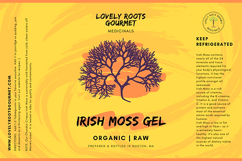 irish moss small label version (1).png