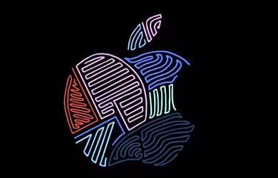apple.webp