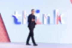 IBM 2018