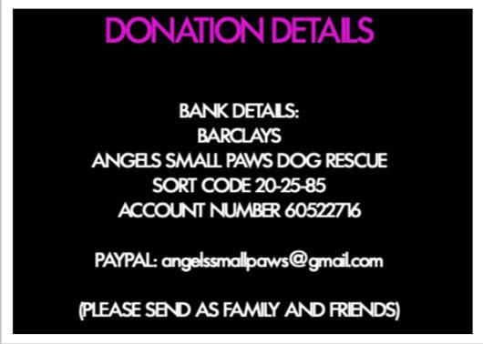 DONATIONS-3.jpg