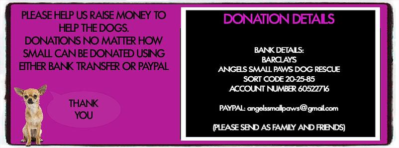 FB DONATION PIC.jpg