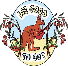 We-Good-To-Go-Logo.png