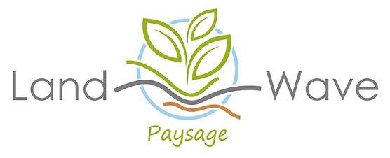 logo2019(1).jpg