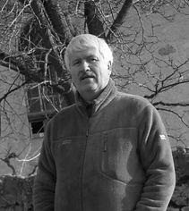 paysagiste, haute savoie, annecy, 74