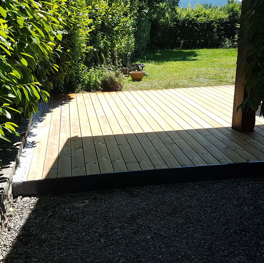 terrasse_bois_pin_thermo_annecy