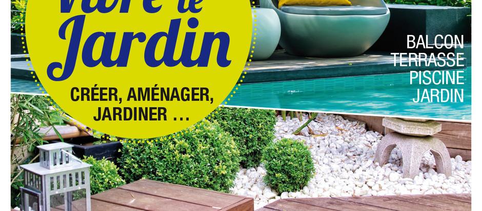 Salon 'Vivre Le Jardin' à la Roche-Sur-Foron