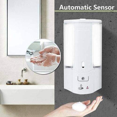 Automatic Hand Soap Dispenser 400 ml