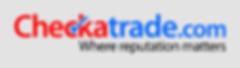 checkatrade.com-strapline-light-grey-bg-
