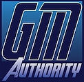 GMA-2015-Logo-1-13-20151.jpeg