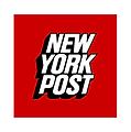 new-york-post-logo-mod.png
