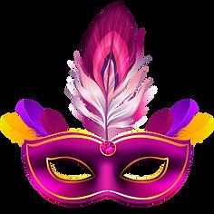 kisspng-venice-carnival-carnival-in-rio-
