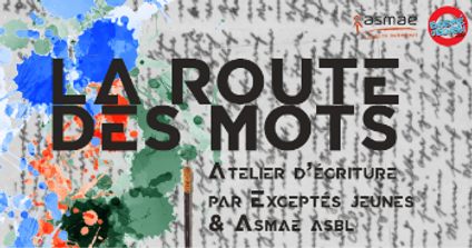 Vignette_RouteDesMots21_edited.png