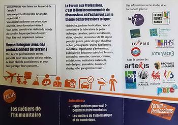 forum aux professions 22-02.jpg