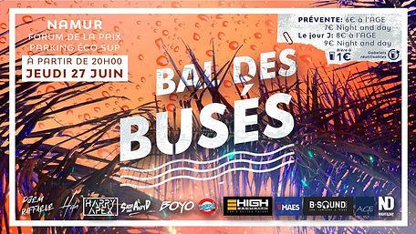 bal de buses .jpg