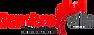 Logo-Sambreville.png