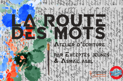 ImageArticle_RouteDesMots21_edited.png