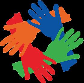 —Pngtree—gesture of solidarity_1069504.p