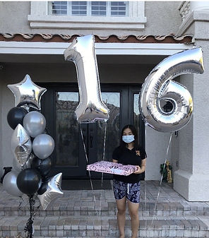 Sweet 16 balloon arrangement.jpg