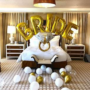 gold bride set up 3.jpg