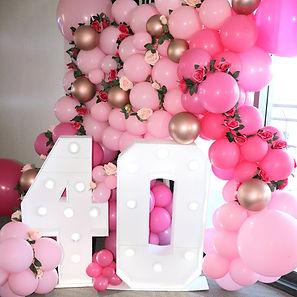 40th pink birthday2.jpg