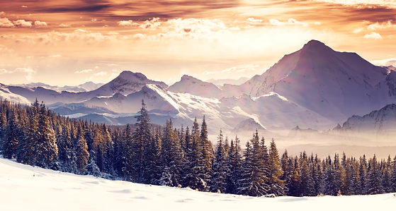 Majestic snow-capped mountains.jpg