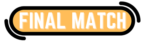 Final Match Video Button