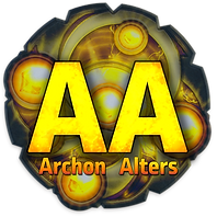 Archon_Alters_sticker.png