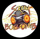 Screech Logo.png