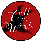 Cull The Weak Logo