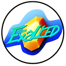 Exalted Logo.png