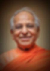 Swami Veda Tradizione Himalayana