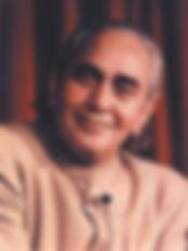 Swami Rama Tradizione Himalayana