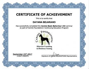caninefoundations2.jpg