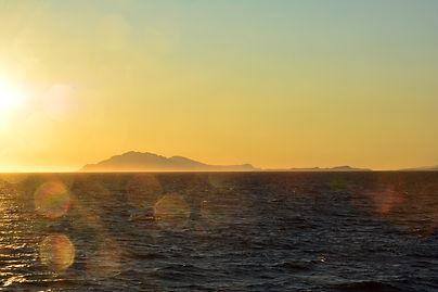 island sun spots.jpg