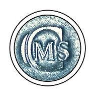 logo cms tondo3.jpg