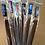 Thumbnail: Disney Incense 6 Pack