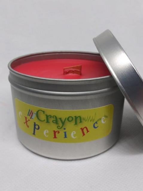 Crayon Experience Collection